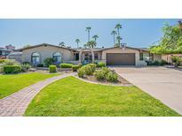 View 5311 E Gelding Dr Scottsdale AZ