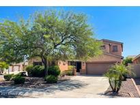 View 27515 N 64Th Dr Phoenix AZ