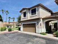 View 1024 E Frye Rd # 1077 Phoenix AZ