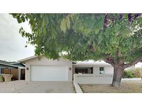 View 11201 N 51St Dr Glendale AZ