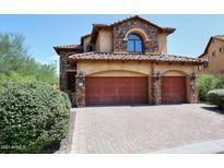 View 2729 N Raven Mesa AZ