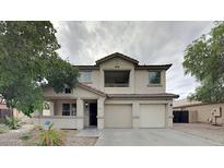 View 10601 W Edgemont Dr Avondale AZ