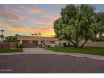 View 8220 N 1St Ave Phoenix AZ