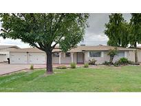 View 1415 E Pepper Pl Mesa AZ