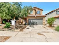 View 5116 S 6Th St Phoenix AZ