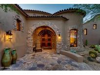 View 25916 N 113Th Way Scottsdale AZ