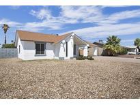 View 4002 W Laurel Ln Phoenix AZ