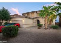 View 9043 E Plana Ave Mesa AZ