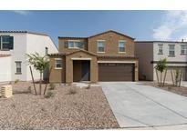 View 12530 W Myrtle Ave Glendale AZ
