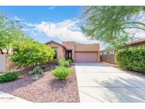 View 42226 N 46Th Ln Phoenix AZ
