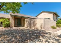 View 4724 W Continental Dr Glendale AZ