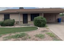 View 5407 W Palm Ln Phoenix AZ