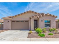 View 21068 E Estrella Rd Queen Creek AZ