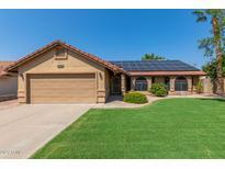 View 5766 E Enrose St Mesa AZ