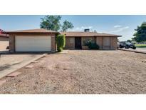 View 3757 W Willow Ave Phoenix AZ