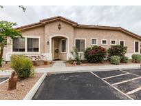 View 1024 E Frye Rd # 1088 Phoenix AZ