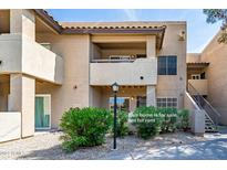 View 9450 E Becker Ln # 1049 Scottsdale AZ