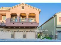 View 2150 W Alameda Rd # 2129 Phoenix AZ