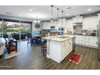 View 10260 E White Feather Ln # 1040 Scottsdale AZ