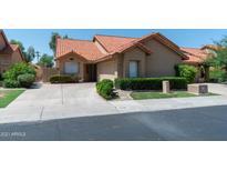 View 13490 N 92Nd Pl Scottsdale AZ