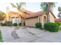 View 13495 N 92Nd Pl Scottsdale AZ