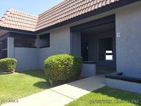 View 9021 W Elm St # 3 Phoenix AZ
