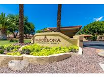 View 7008 E Gold Dust Ave # 216 Paradise Valley AZ