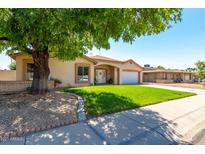View 5115 W Kings Ave Glendale AZ