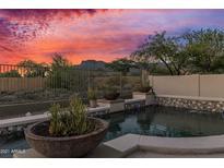 View 4058 S Alamandas Way Gold Canyon AZ