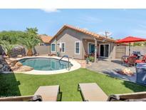 View 2911 E Muirwood Dr Phoenix AZ