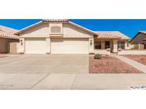 View 5836 W Cinnabar Ave Glendale AZ