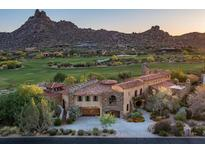 View 27194 N 103Rd St Scottsdale AZ