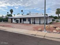 View 1923 E Vine Ave Mesa AZ