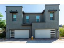 View 3019 N 37Th Pl Phoenix AZ