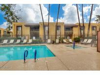 View 8500 E Indian School Rd # 117 Scottsdale AZ