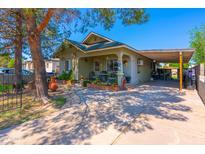 View 536 W Dana Ave Mesa AZ