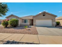 View 2517 W Apollo Rd Phoenix AZ