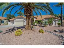 View 5050 E Paradise Ln Scottsdale AZ