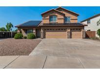 View 5970 W Audrey Ln Glendale AZ