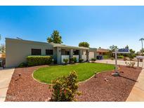 View 511 S Essex Ln Mesa AZ