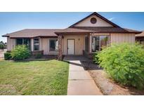 View 1055 N Recker Rd # 1043 Mesa AZ