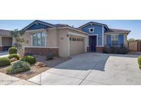 View 14575 W Pasadena Ave Litchfield Park AZ