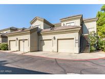 View 4533 N 22Nd St # 102 Phoenix AZ
