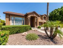 View 12928 W Llano Dr Litchfield Park AZ