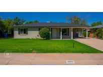 View 2002 W Clarendon Ave Phoenix AZ