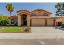 View 3205 N 110Th Ave Avondale AZ