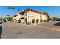 View 10410 N Cave Creek Rd # 1070 Phoenix AZ