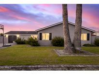 View 5932 W Medlock Dr Glendale AZ