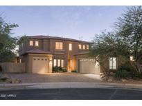 View 8830 S 20Th S Pl Phoenix AZ