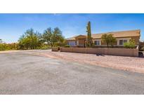 View 1104 N 106Th Pl Mesa AZ